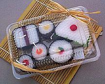 http://www.osushi.ru/images/gifts/assorted-zushi-6pc3in.jpg