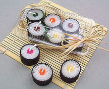 http://www.osushi.ru/images/gifts/hosomaki-sushi-6pc.3in.jpg