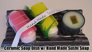 http://www.osushi.ru/images/gifts/soaps.jpg
