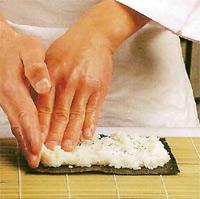 камины дровяные своими руками: барбекю трио, как приготовить соус барбекю.