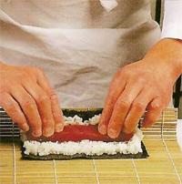 http://www.osushi.ru/images/hosemaki/4.jpg