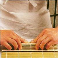 http://www.osushi.ru/images/hosemaki/6.jpg